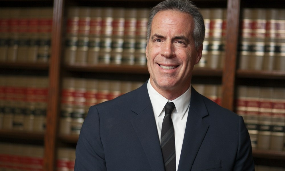 experienced DUI lawyer LA
